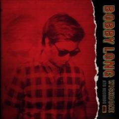 """Premiera płyty """"Wishbone"""" 19 lutego 2013"""
