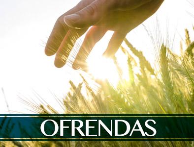 CLIC ACA AYUDENOS CON SU OFRENDA
