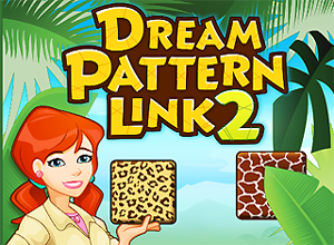Dream Pattern Link 2