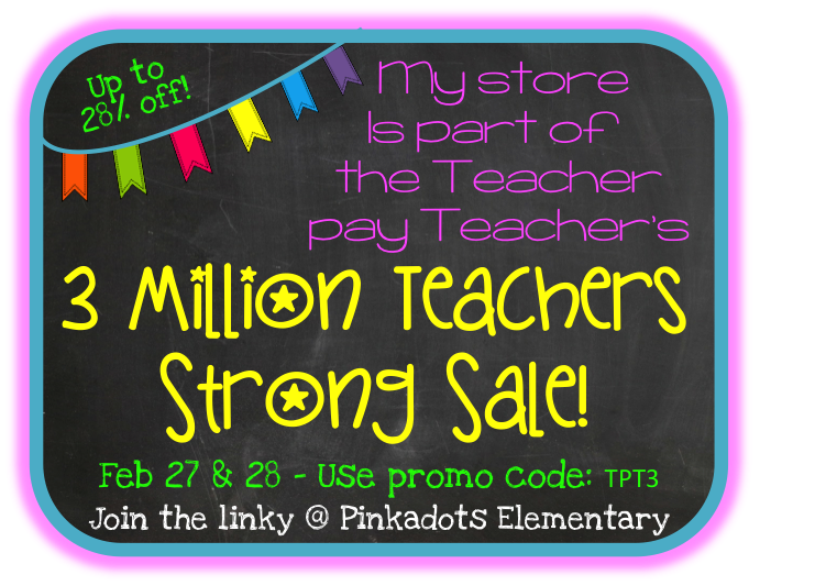 http://www.teacherspayteachers.com/Store/Mrs-Spangler-In-The-Middle