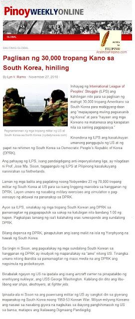 Alamat Pabula Kwentong Bayan Talambuhay Tula Parabula Awit Balagtasan