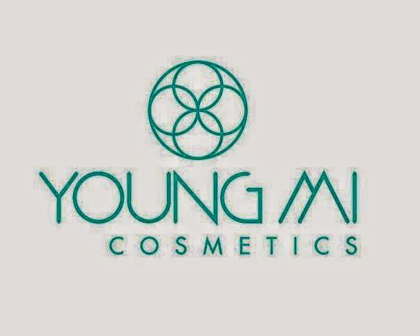Young Mi Cosmetics