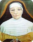 Madre Anastasie