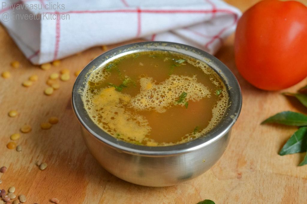 kollukai satumaduhorsegram rasam hebbar iyengar special from karnataka i camp in my kitchen - Hebbar Kitchen