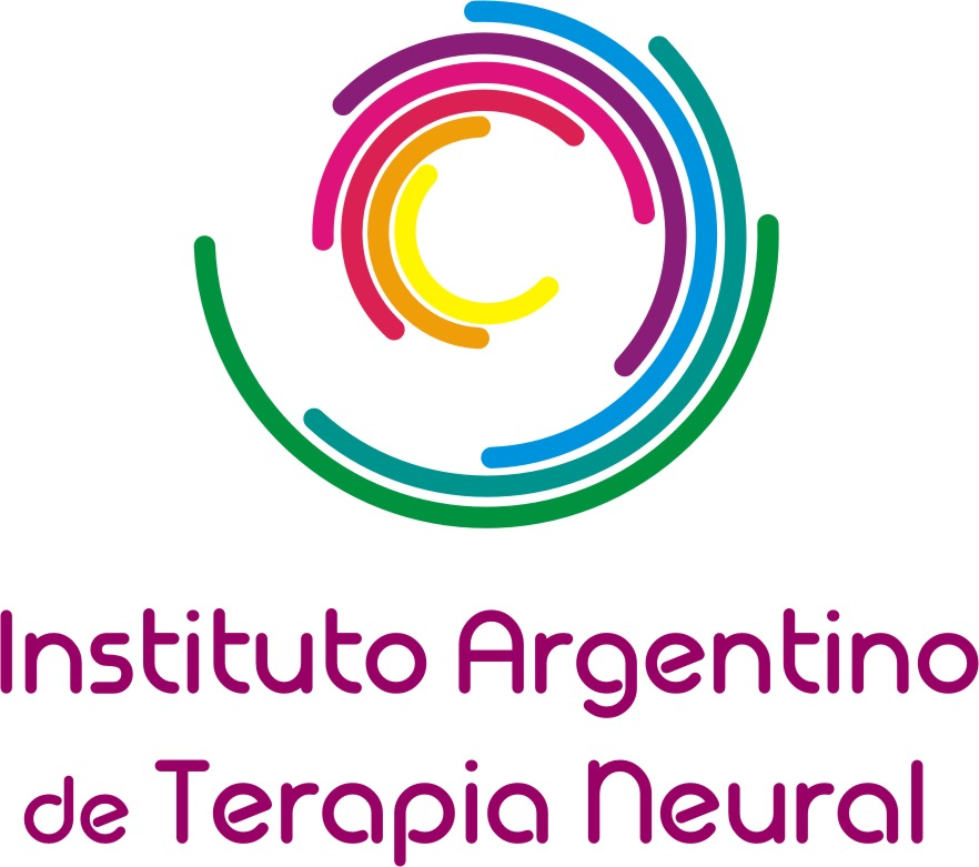 INSTITUTO ARGENTINO DE TERAPIA NEURAL