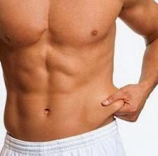 Como estimular a queima de gordura