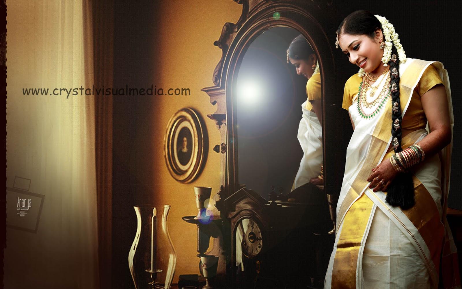 Kerala wedding photography - Kerala Professional Wedding Photography