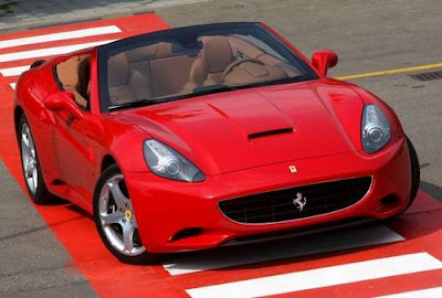 ferrari-california-gt-test-drive