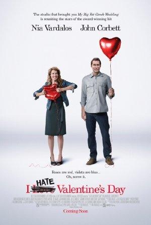 Tôi Ghét Ngày Lễ Tình Nhân - I Hate Valentines Day - 2009