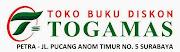 Petra Togamas Surabaya