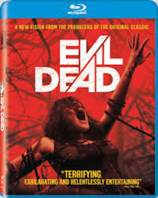 evil dead 4 pc game free download
