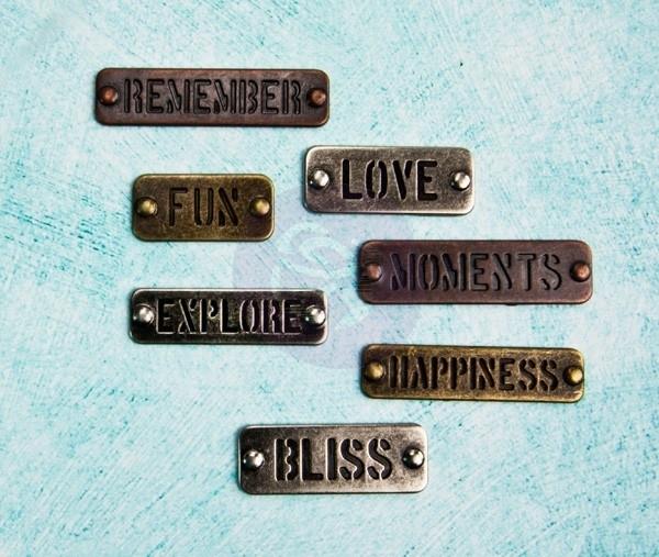 http://primamarketing.pl/metalowe-dekoracje-ingvild-bolme-tablice-jean-slowami-p-3836.html