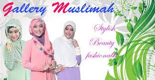 Koleksi Baju Muslim Ray Toserba