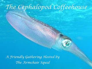http://armchairsquid.blogspot.com/2015/08/the-cephalopod-coffeehouse-september.html