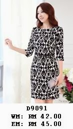 http://www.koreanstyleonline.com/2013/11/d9891-korea-fashion-dress-black.html