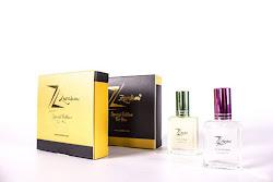 ZaraLina Perfume