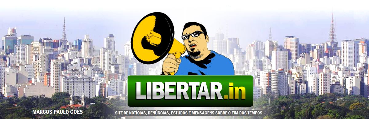 LIBERTAR.in