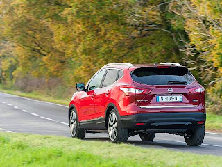 2014-Nissan-Qashqai-Photo-Picture-image-wallpaper