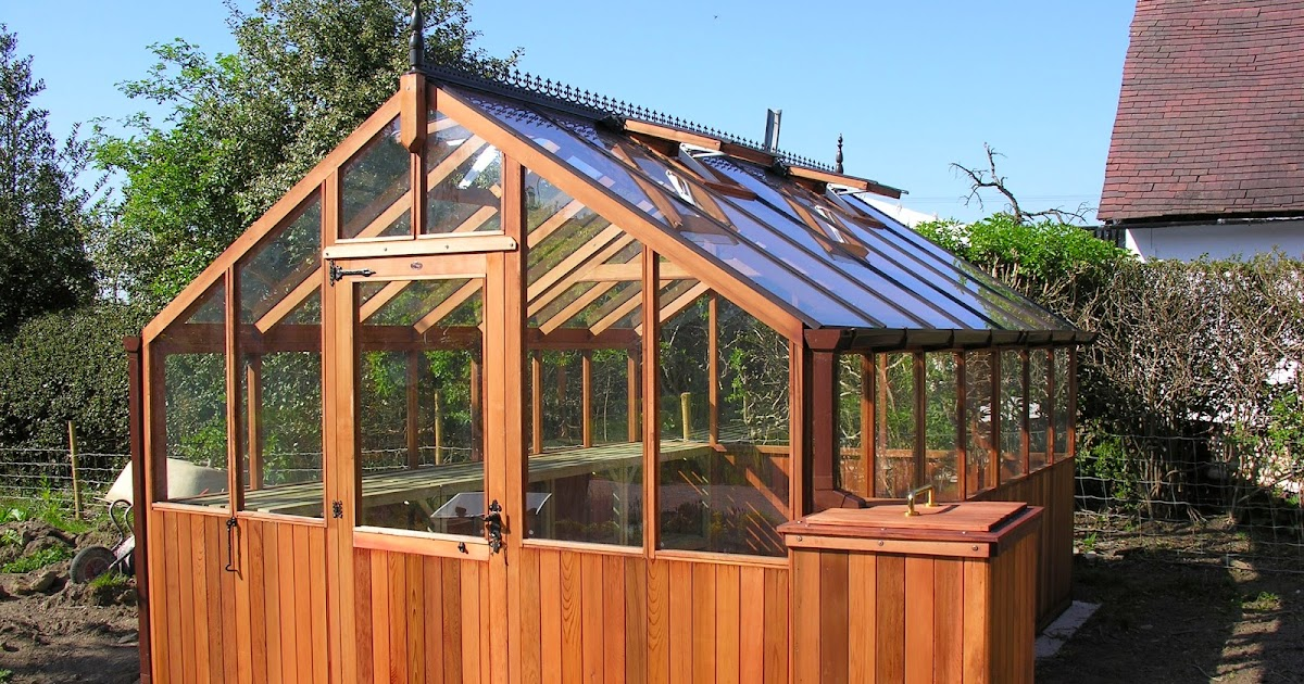 Greenhouse plans diy wood instant knowledge for Diy small greenhouse plans