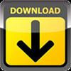 http://depositfiles.org/files/gucxtgmf9/P4r4.S4lv4r.1.V1d4.DVDRip.Dual.rar