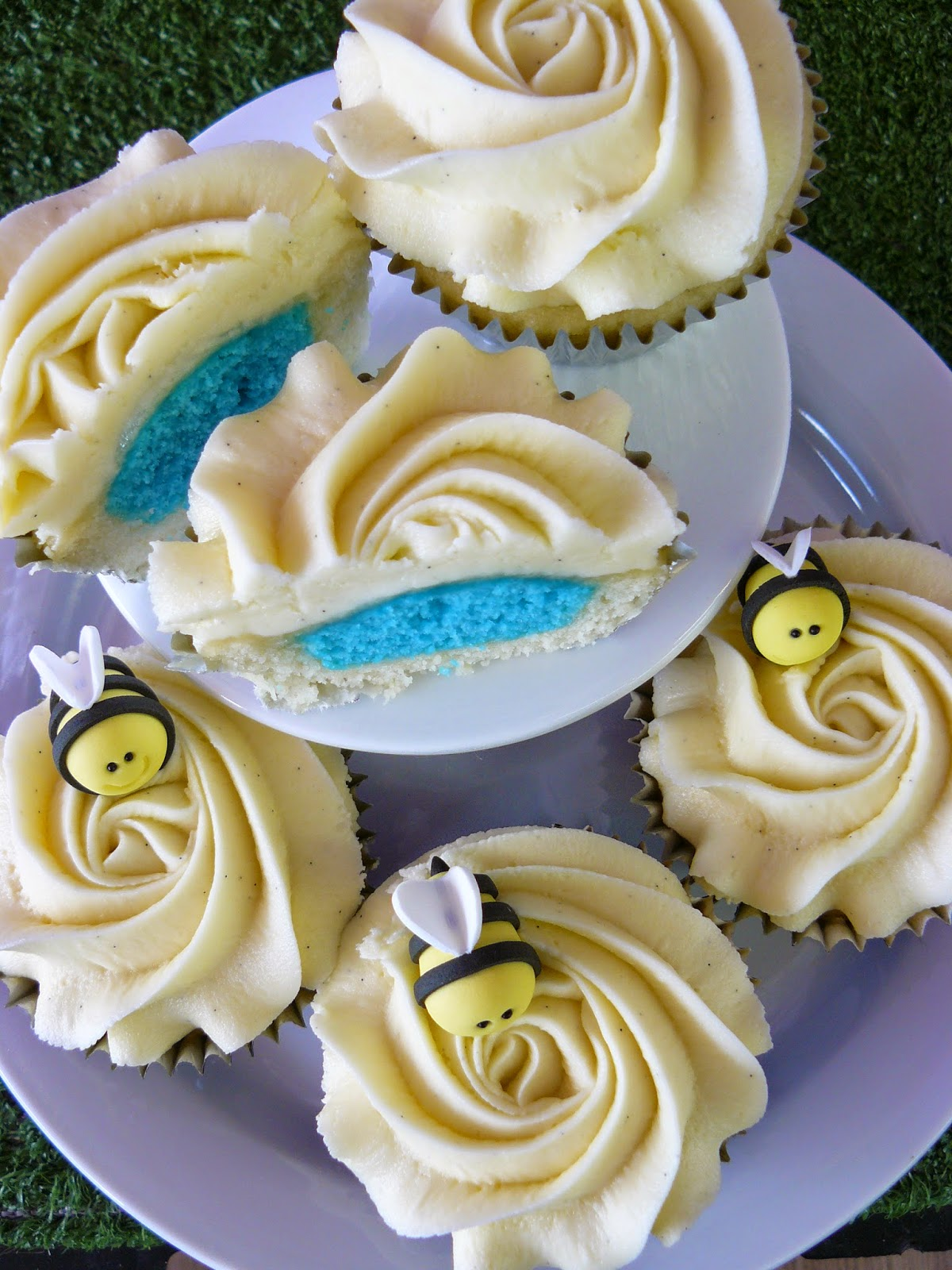 Cupcakes Brisbane