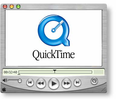 http://1.bp.blogspot.com/-PTEFqZh0rGQ/TV_XAPrlRCI/AAAAAAAAAPk/8yIY0dH1eMY/s1600/Randyazz-quick-time-pro.jpg