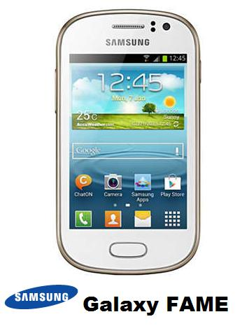 samsung android mobiles list with price and features