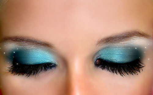 cute eye makeup ideas. cute eye makeup ideas