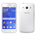 Samsung Galaxy Star Advance with 4.3-inch display, dual-core processor, Android 4.4 KitKat available in India for Rs 7,299