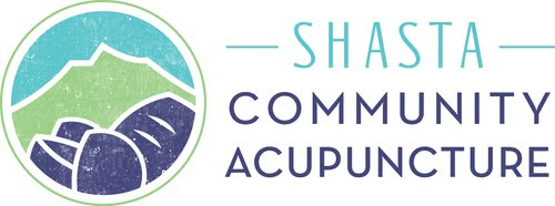 Shasta Community Acupuncture