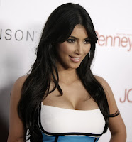 kim kardashian hot wallpapers,sexy clip