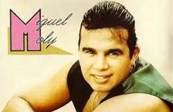 Miguel Moly - Dulcemente Bella