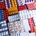 Ginecomastia : Fármacos que pueden provocarla
