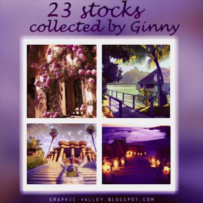 http://ginny1xd.deviantart.com/art/Summer-Stock-Pack-544652610