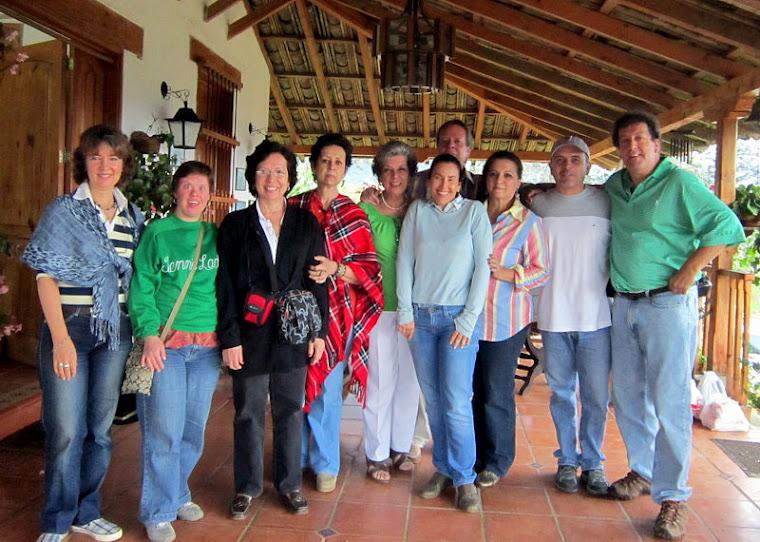 Corregimiento de Bitaco Valle del Cauca