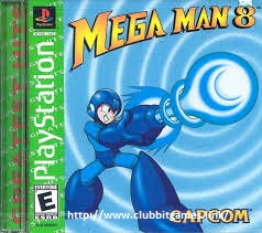 LINK DOWNLOAD GAMES megaman 8 PS1 ISO FOR PC CLUBBIT