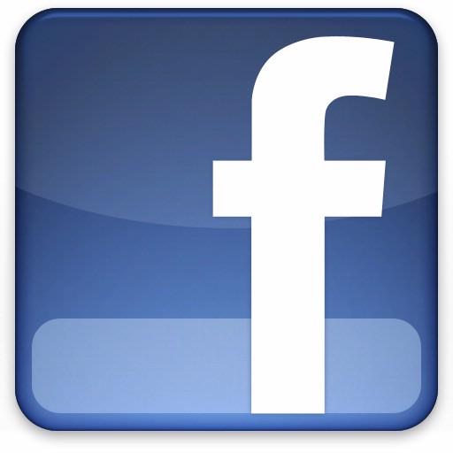Like Us On FB Sign