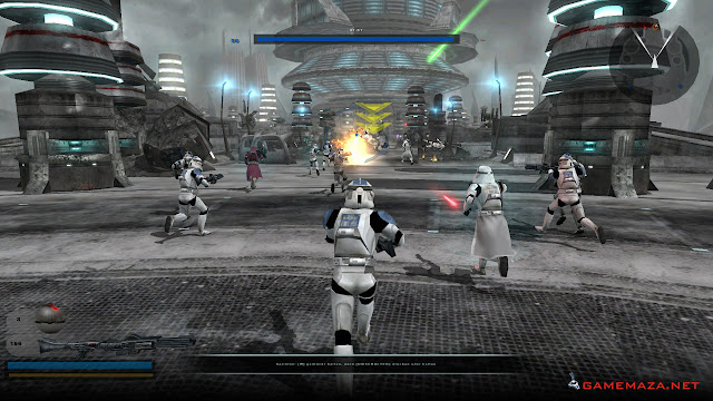 Star-Wars-Battlefront-2-Screenshot-1