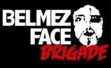 BELMEZ FACE BRIGADE