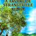 A Árvore de Strangeville - Camilla Sá