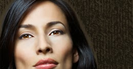 lipstick colors for olive skin  makeup  beauty tips