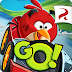 Angry Birds Go! Apk V1.4.0  Full [Unlimited Coins & Gems]