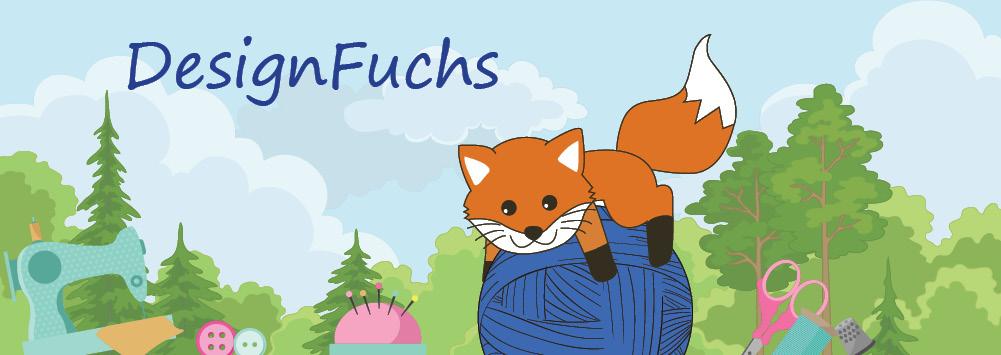 DesignFuchs
