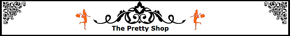 The Pretty Shop