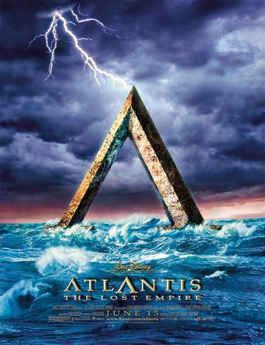 Atlantis-The-Lost-Empire-Watch-Full-Movie-Online