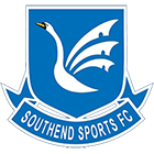 Southend Sports FC - Official Website