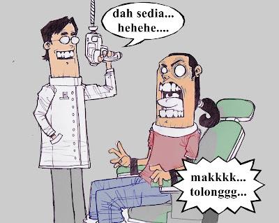http://1.bp.blogspot.com/-PTQLLL5D3vY/T47rd2KYvvI/AAAAAAAABlg/aIrOR-l7hMU/s1600/dentist.jpg