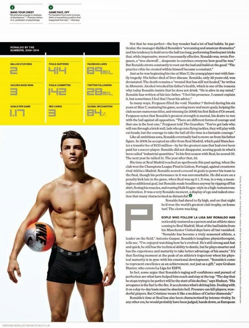 Cristiano+Ronaldo