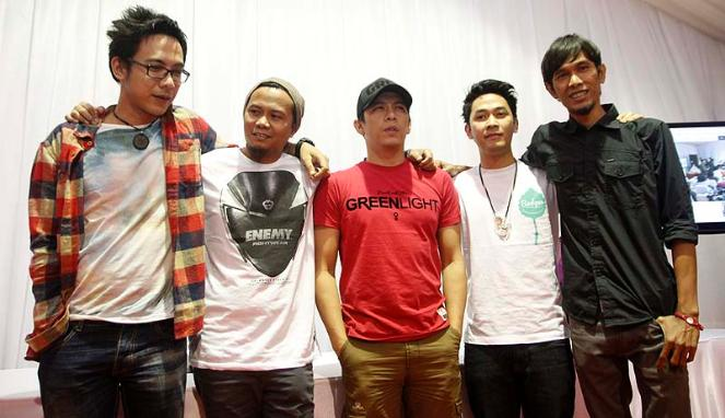Terbaru chord lagu 2011 gitar indonesia