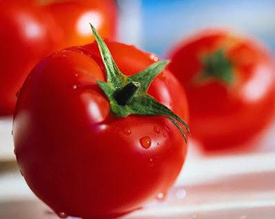 6 Thực phẩm giúp giảm cân hiệu quả
